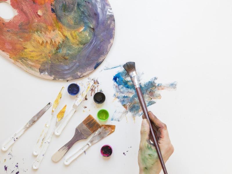 Cuéntanos: 2º Post de Carolina Rodríguez Montes – Competencias Learnability
