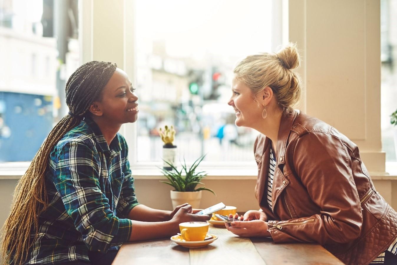 ¿Qué pesa más lenguaje positivo o negativo?