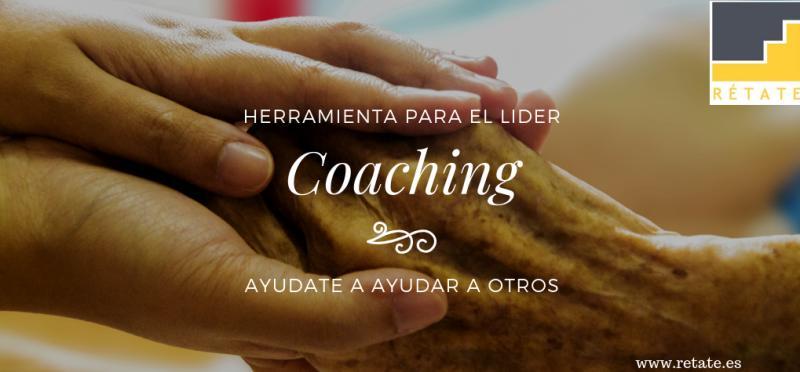 ¿Para que puede servirme el coaching?