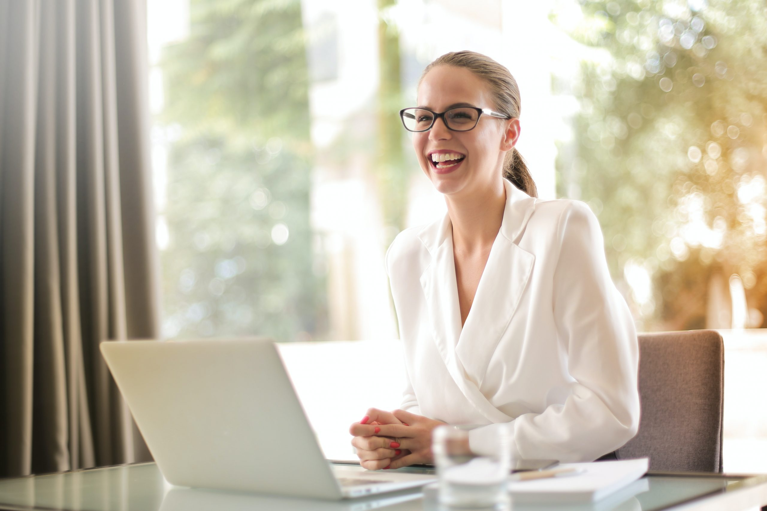 3 estrategias para mejorar el bienestar de tus empleados