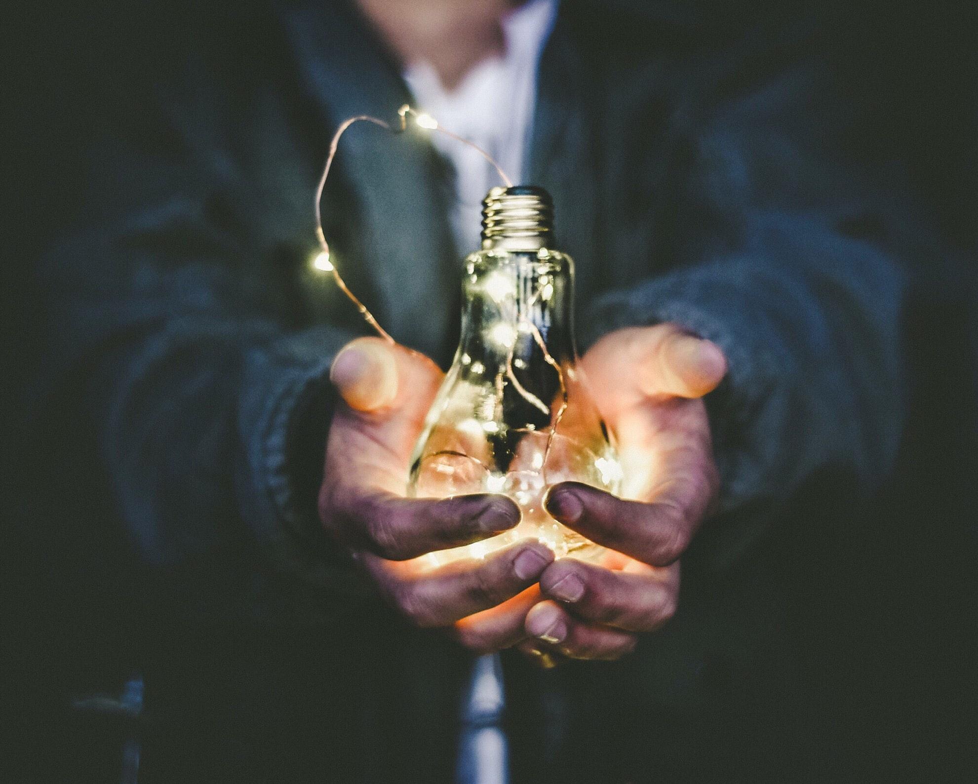 La importancia del propósito en una organización