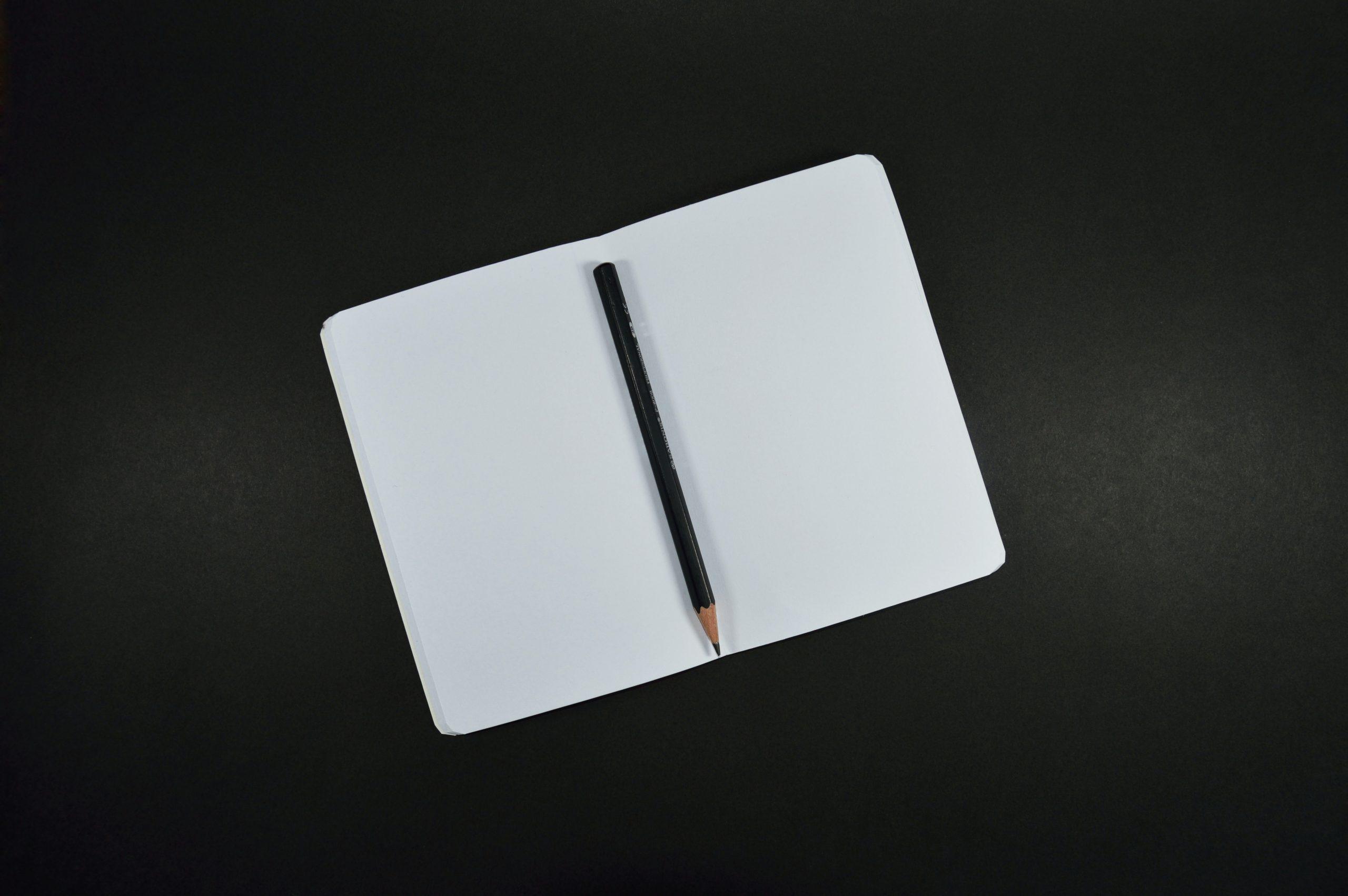 ¿Por qué es importante usar tus talentos?