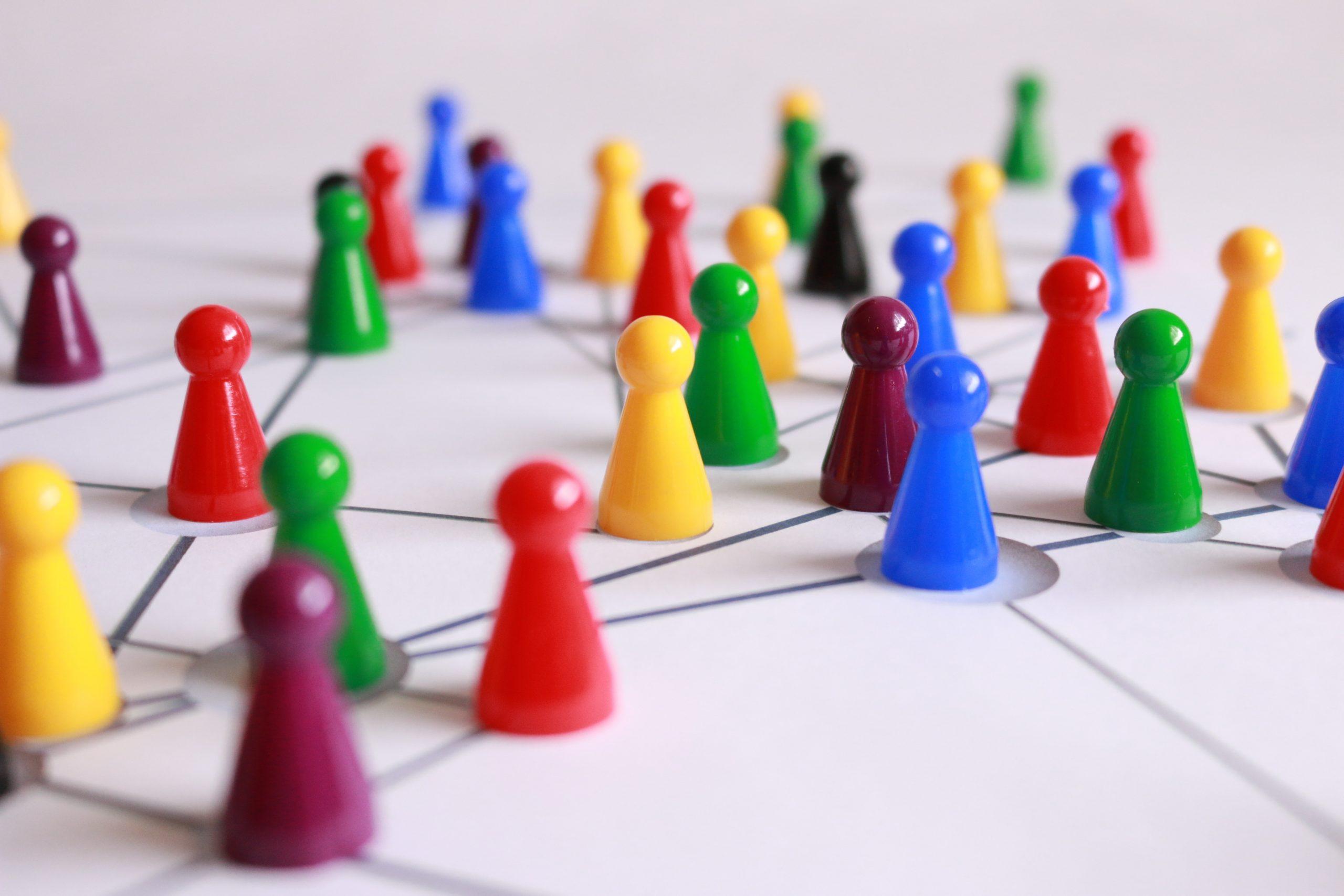 Cómo hacer un networking de calidad